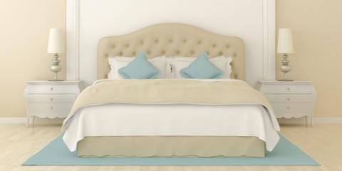 High Point Mattress Store Shares 4 Qualities to Look For in Bed Frames, Archdale, North Carolina