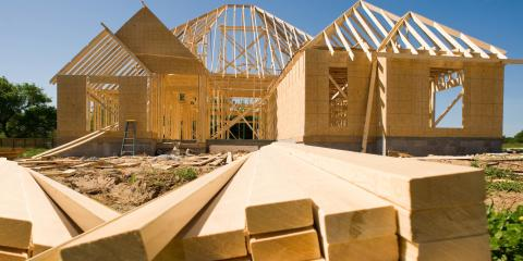 5 Factors to Consider When Building a New Home, Hastings, Nebraska