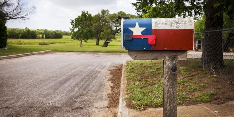 A Brief History of Levelland, Texas, Levelland, Texas