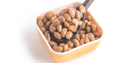 What You Need to Know About Natto, Honolulu, Hawaii
