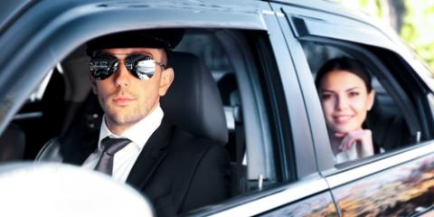 3 Traits to Consider When Hiring a Limousine Service, Estero, Florida