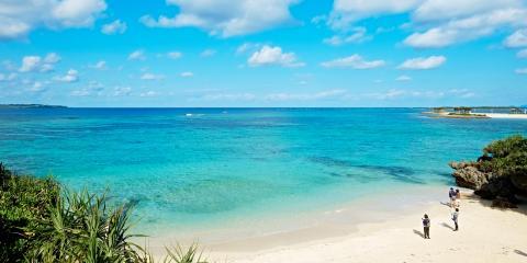 How to Decide When to Go to Okinawa, Honolulu, Hawaii