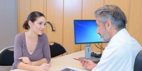 4 Questions to Ask a Plastic Surgeon , Sycamore, Ohio