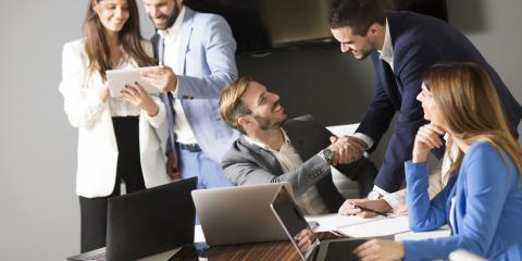 Leadership Development Pros Explain How to Build an Effective Team , Irvine-Lake Forest, California