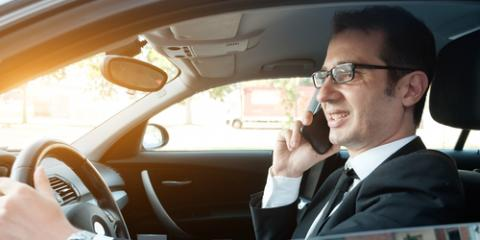 How Can a Car Broker Help You?, Inverness, Colorado