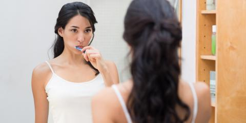 3 Tips to Improve Your Brushing Habits, Clearwater, Florida