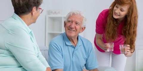 How to Choose an Assisted Living Facility, Rocky Fork, Missouri