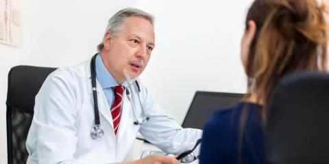 How to Prove a Medical Malpractice Case Involving Misdiagnosis, Union, Ohio