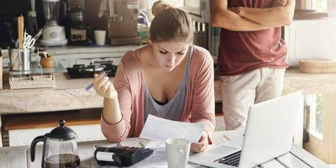 3 Ways to Pay Off Your Medical Debt, Honolulu, Hawaii