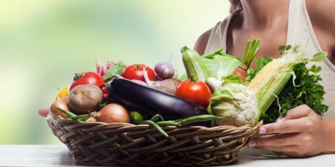 5 Nutrition Tips for a Healthy Summer, Honolulu, Hawaii