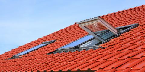 3 Subtle Signs of Roof Damage, San Marcos, Texas