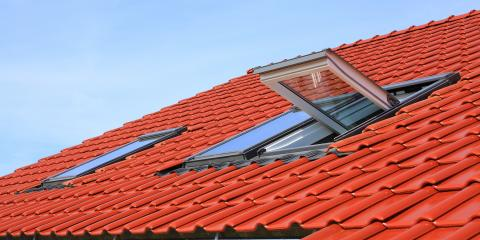3 Reasons Why Metal Roofs Are Cost-Efficient, San Marcos, Texas