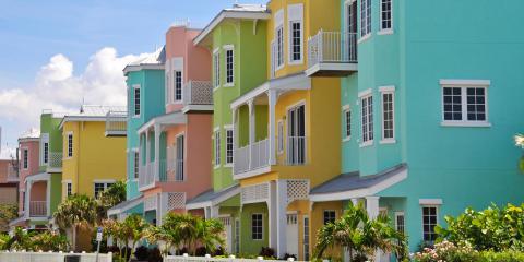 A Guide to Condo Insurance in Florida, Wesley Chapel, Florida
