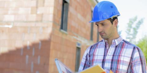 Three Qualities of Appealing Building Design, Linntown, Pennsylvania