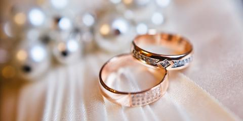 3 Steps to Take If Your Wedding Ring Falls Down the Drain, Castroville-LaCoste, Texas