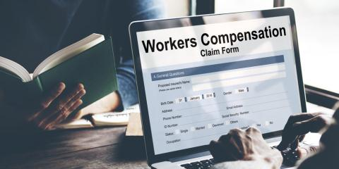 Understanding Workers' Compensation Insurance in North Carolina, Randleman, North Carolina