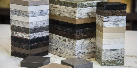 3 Countertop Installation Trends for 2020, Red Bank, New Jersey
