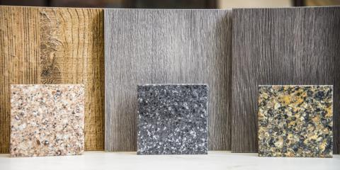 3 Tips to Match Granite With Your Kitchen Cabinets, Hilo, Hawaii
