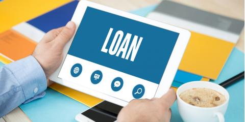 Searching for a Mortgage Loan? What You Should Look For, Hodgenville, Kentucky