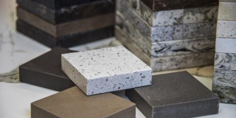 Why Is Natural Stone Tile the Best Fit for Your Home?, Anchorage, Alaska