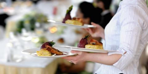 Custom Catering Company Shares 4 Tips for Choosing the Right Food for Your Event, Brooklyn, New York