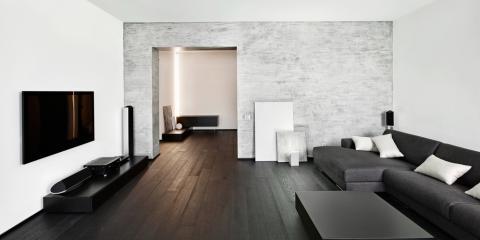 What Is the Best Way to Clean Hardwood Flooring?, Lincoln, Nebraska