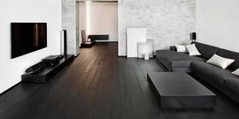 Flooring Installation & Repair Specialists on the Benefits of Refinishing Hardwood, Lexington-Fayette, Kentucky