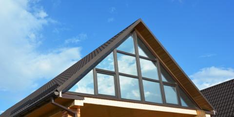 How Long Should Your Roof Replacement Last?, Onalaska, Wisconsin