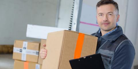 Why Reliable Shipping Companies Are a Must-Have, Brighton, Colorado