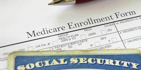 Medicaid vs. Medicare: An Attorney Explains the Difference, Honolulu, Hawaii