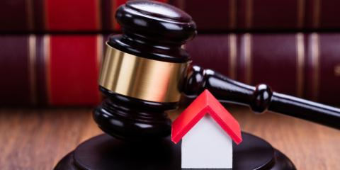 When Can a Landlord Benefit From Hiring an Attorney?, Agawam Town, Massachusetts