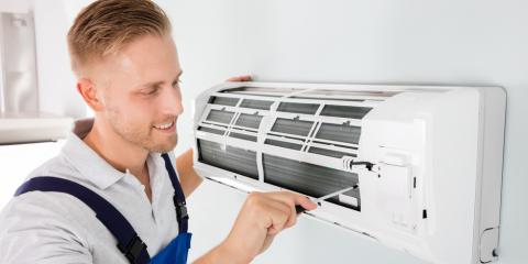 What Qualities Should You Look for in an HVAC Contractor?, Staunton, Virginia