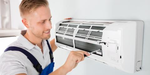 3 Factors to Help You Find the Right Heating & Cooling Contractor, Webster, New York
