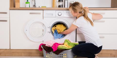 3 Reasons Dryer Vent Cleaning Is Essential, Walton Park, New York
