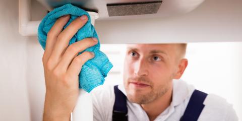 3 Telltale Signs You Have Hidden Plumbing Leaks, Wisconsin Rapids, Wisconsin