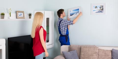 3 Tipsfor Decorating Your Custom Home Without Breaking the Bank, Chillicothe, Ohio