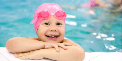 Why Kids Should be Enrolled in Children's Swim Lessons at a Young Age, Hawthorne, New Jersey