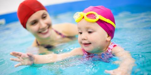 3 Ways to Preparefor a Professional Pool Opening, Cincinnati, Ohio