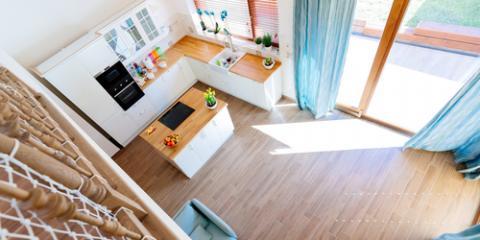3 Stunning Kitchen Remodeling Ideas, Annapolis, Maryland