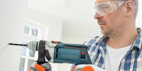 3 Power Tools That Are a Must-Have for Homeowners, Cincinnati, Ohio
