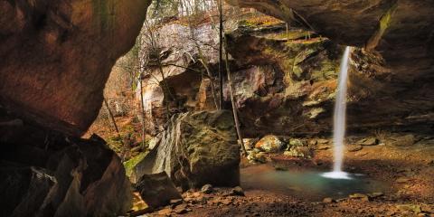 4 Fun Activities for Your Arkansas Trip, Russellville, Arkansas