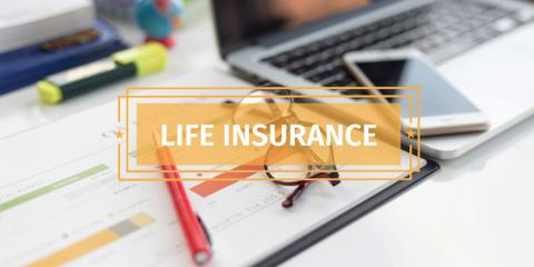 3 Tips to Help You Decide on the Amount of Life Insurance to Buy, Springfield, Ohio