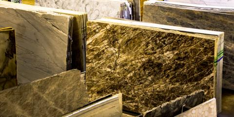 Should You Pick Marble or Quartz for Your Counter?, Honolulu, Hawaii