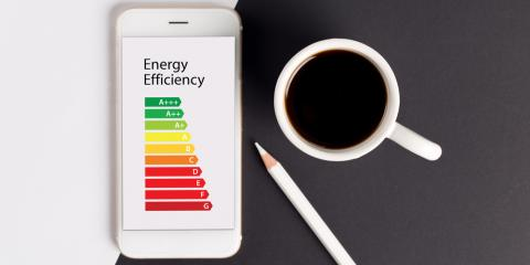 Electrical Contractors Share 3 Things You Should Know About Energy Efficiency, Tacoma, Washington