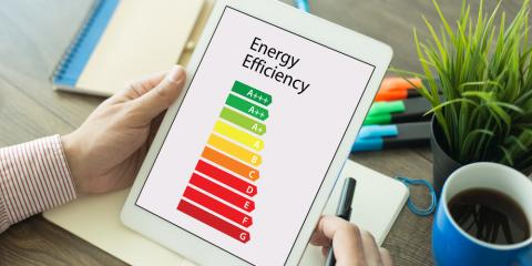 3 Energy-Saving Upgrades a General Contractor Can Perform, Hamden, Connecticut