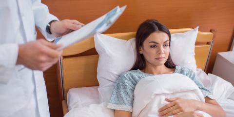 4 FAQ on Medical Malpractice, Colchester, Connecticut