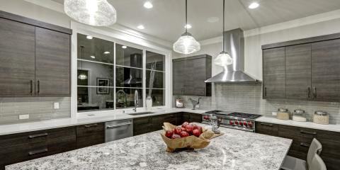 How to Properly Maintain Quartz Countertops , Anchorage, Alaska