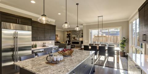5 Common Misconceptions About Quartz Counters, Rochester, New York