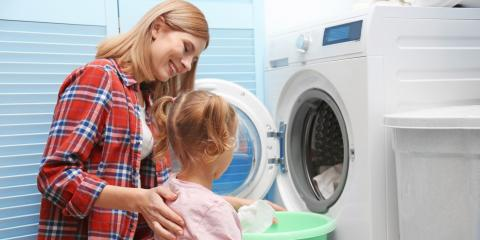 5 Ways to Prevent Problems with Your Appliance Repair Warranty, Koolaupoko, Hawaii
