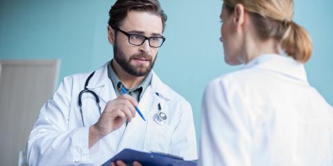 4 Ways to Prove Medical Malpractice, Carlsbad, New Mexico